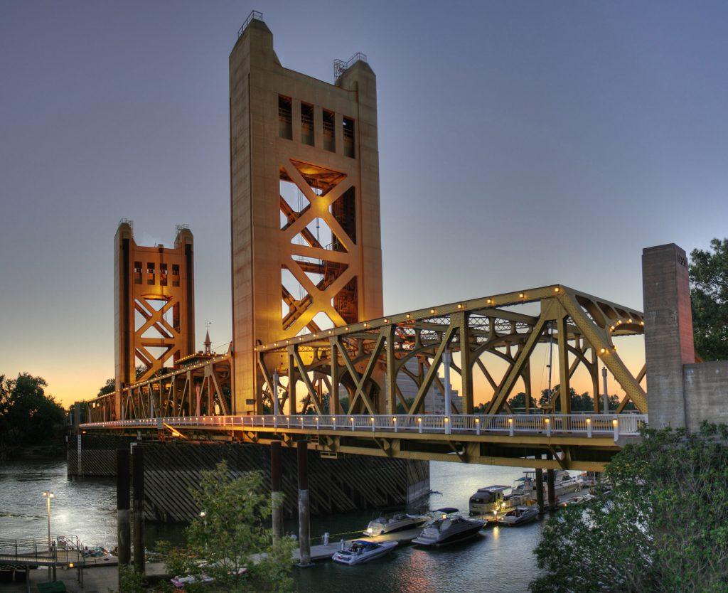 Sacramento PPC Agency