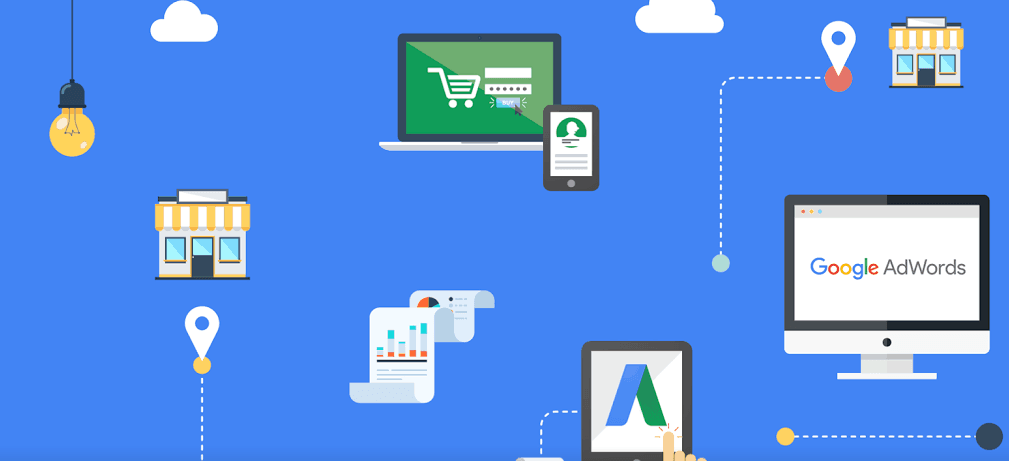How to Use Automation for Google Shopping Campaigns