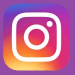 Octiv Digital Instagram