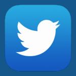 Octiv Digital Twitter