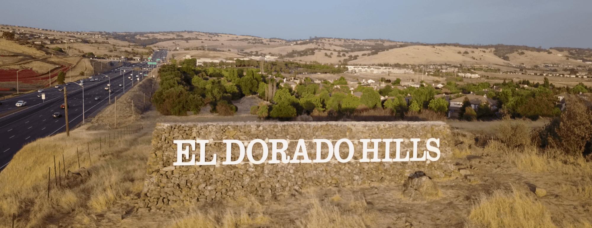 El Dorado Hills SEO
