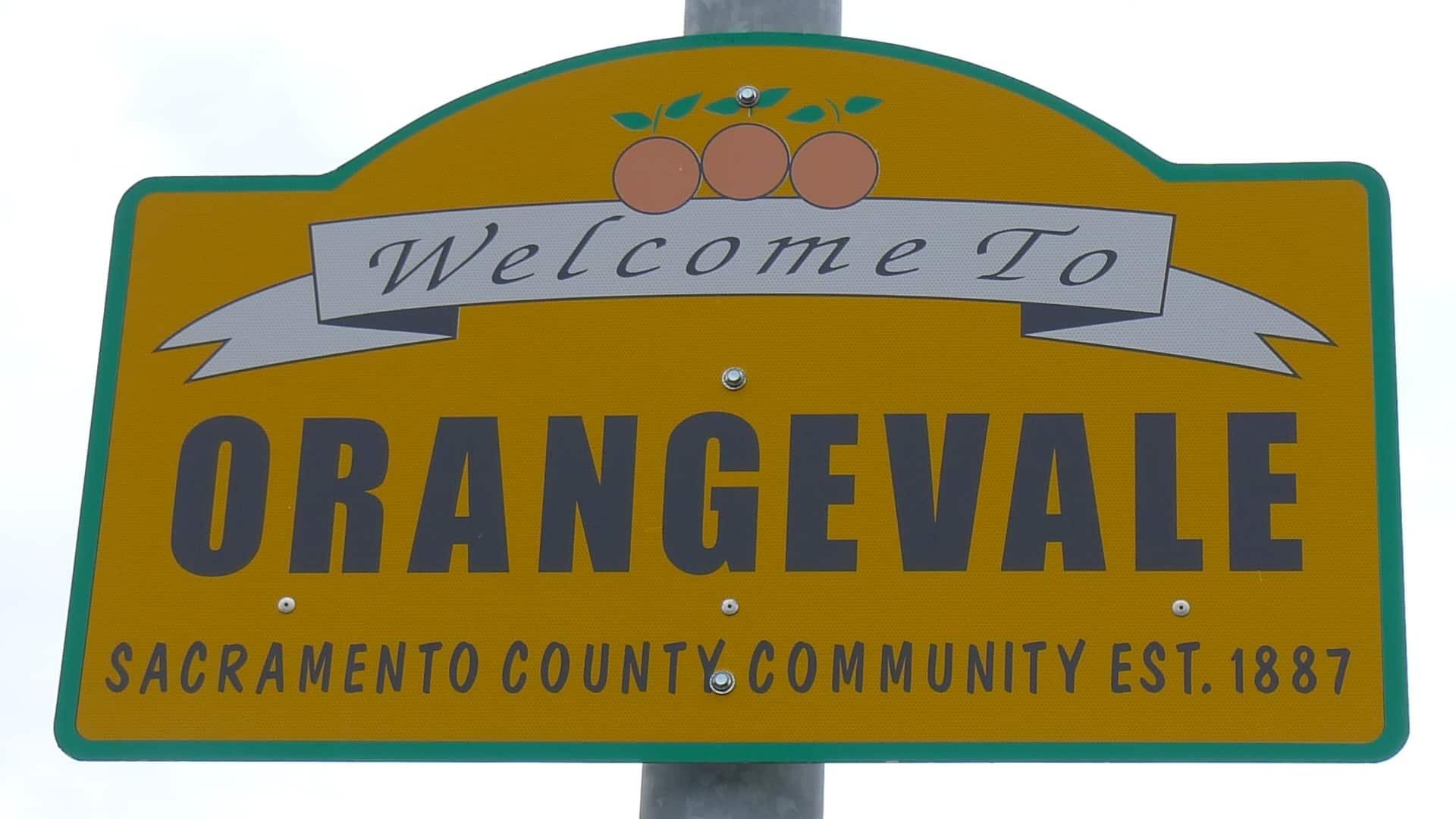 Orangevale SEO Company
