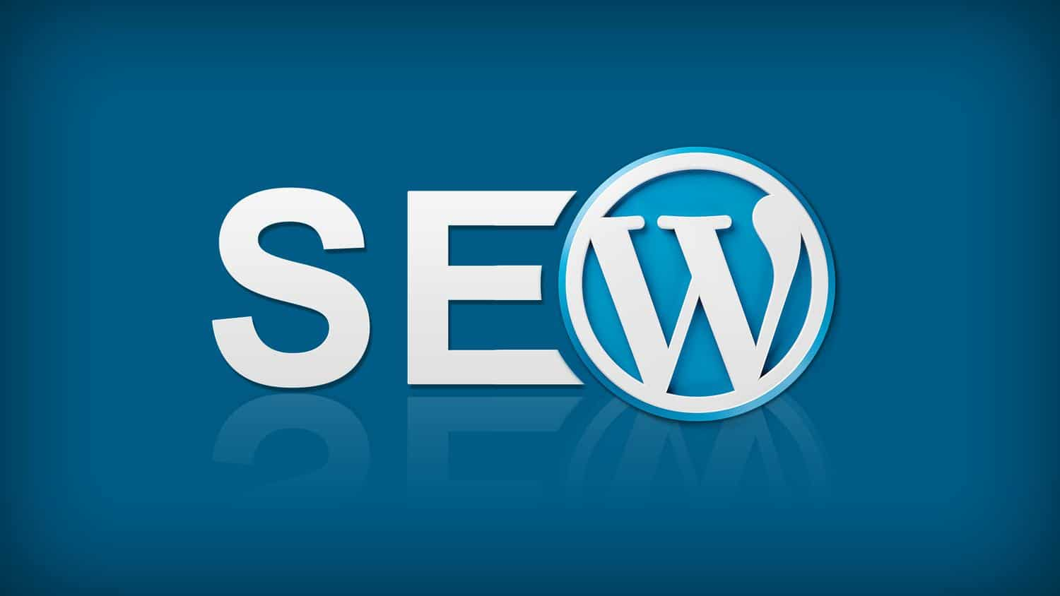 Fave 5 Wordpress SEO Plugins