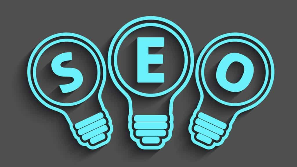 10 Tools for SEO