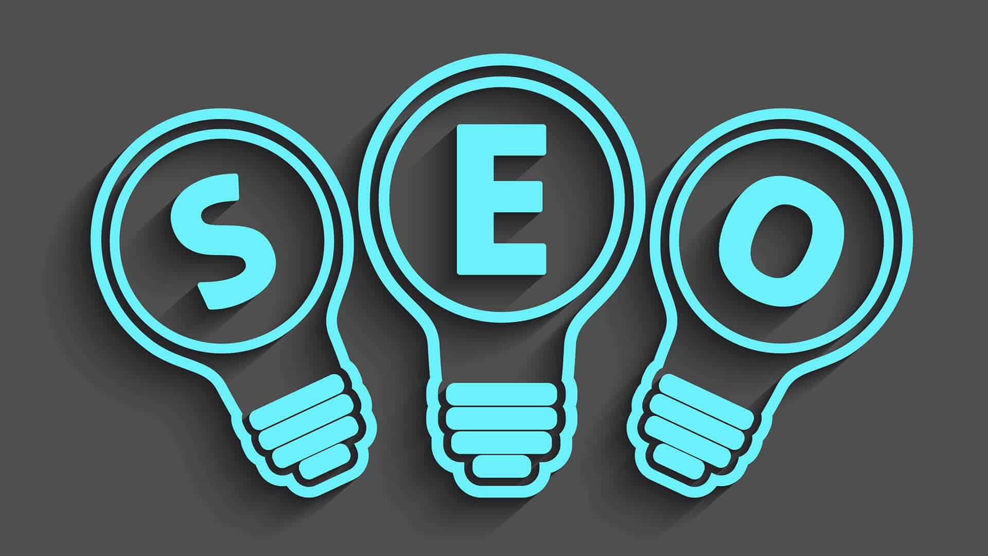 10 SEO Tools to Start Using Today