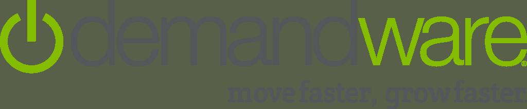 Demandware Consulting