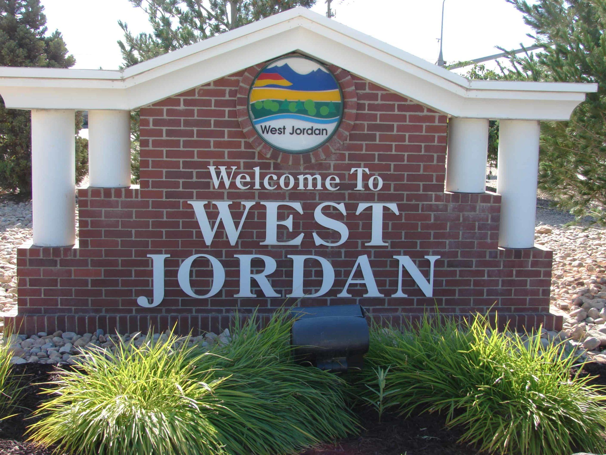 West Jordan SEO