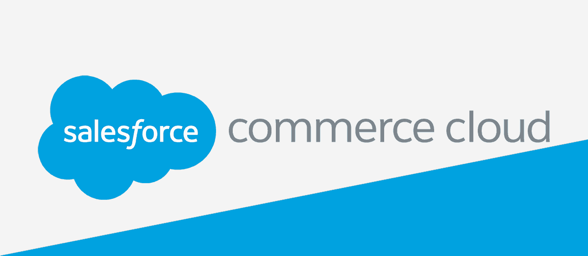 8 Tips for Salesforce Commerce Cloud SEO